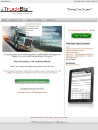 E-TruckBiz